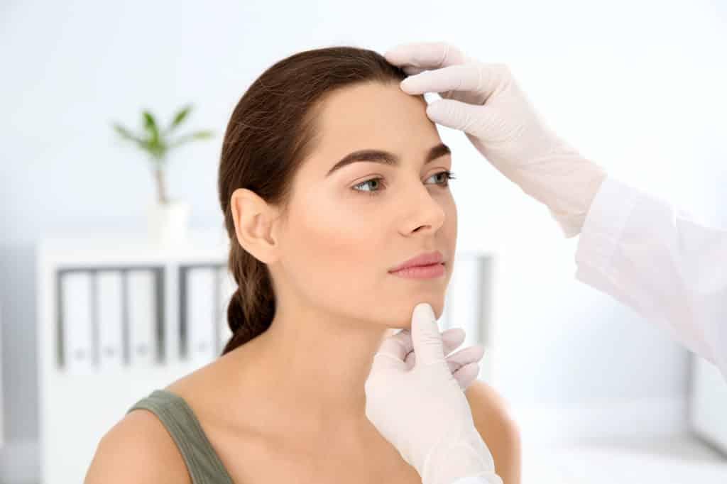 Hauttyp und Fachberatung 1024x682 - Hauttypencheck & Fachberatung