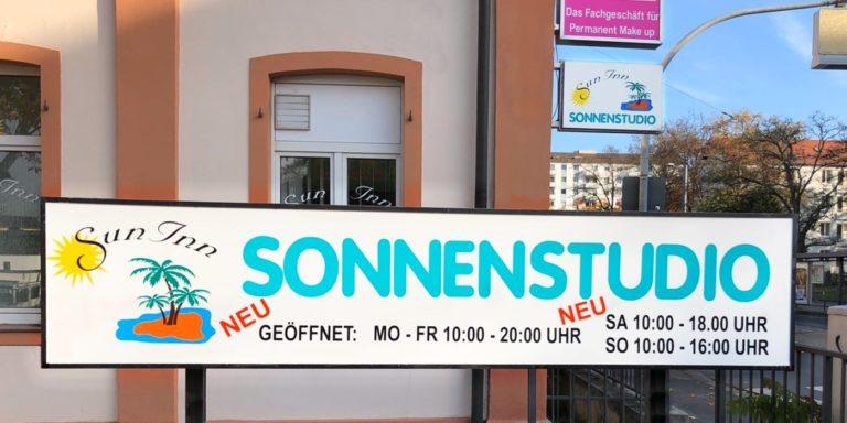 IMG 20191114 WA0014 768x384 - Sun Inn Sonnenstudio Würzburg