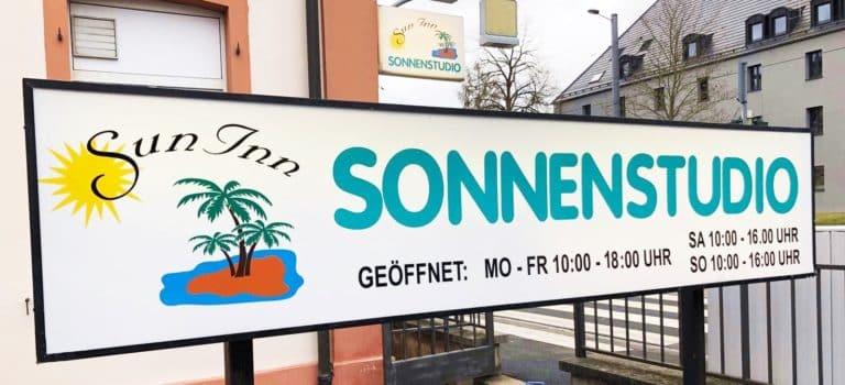 Sun Inn Sonnenstudio Wuerzburg 768x350 - Sun Inn Sonnenstudio Würzburg